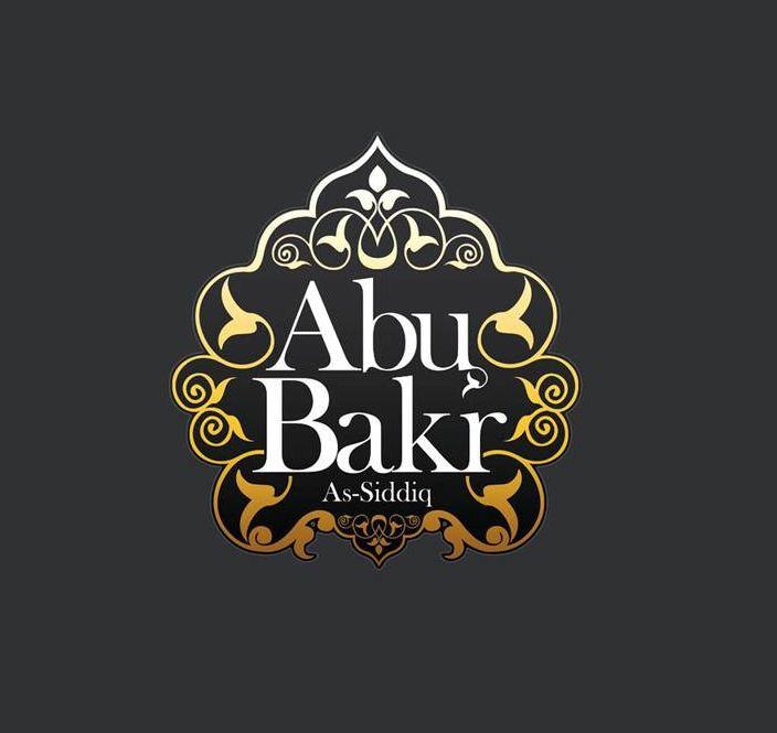 Seerate Hazrat Abu Bakr Siddiq (RaziAllahu Anhu) ki Zindagi