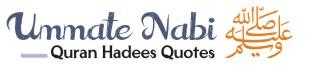 Ummat-e-Nabi.com